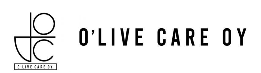 O'Live Care Oy